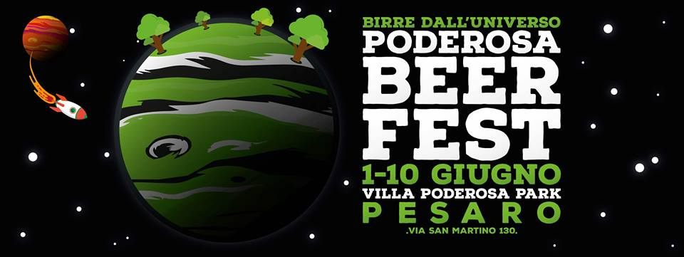 Pesaro International Beer Fest 2018