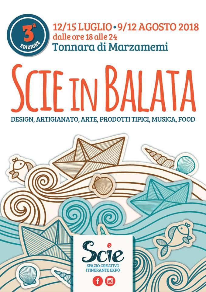 Scie In Balata – Design, Artigianato, Arte, Prodotti Tipici, Musica, Food