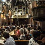 13° Festival organistico internazionale di Arona