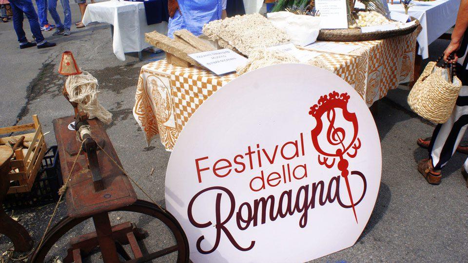 Festival della Romagna 2018