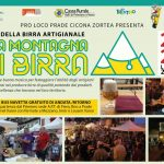 Una Montagna di Birra 2018