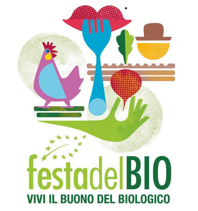 Festa del Bio 2018
