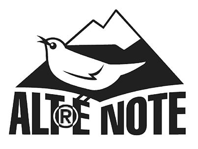 AltRe note 2018