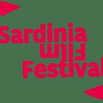 Sardinia Film Festival International Award