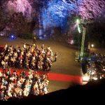 Magnetic Opera Festival 2018