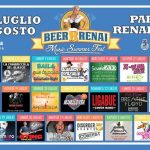 5° ediz. Beerrenai - Music Summer Fest