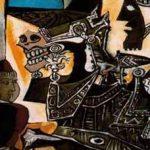 ? WAR IS OVER - Arte e conflitti tra mito e contemporaneità