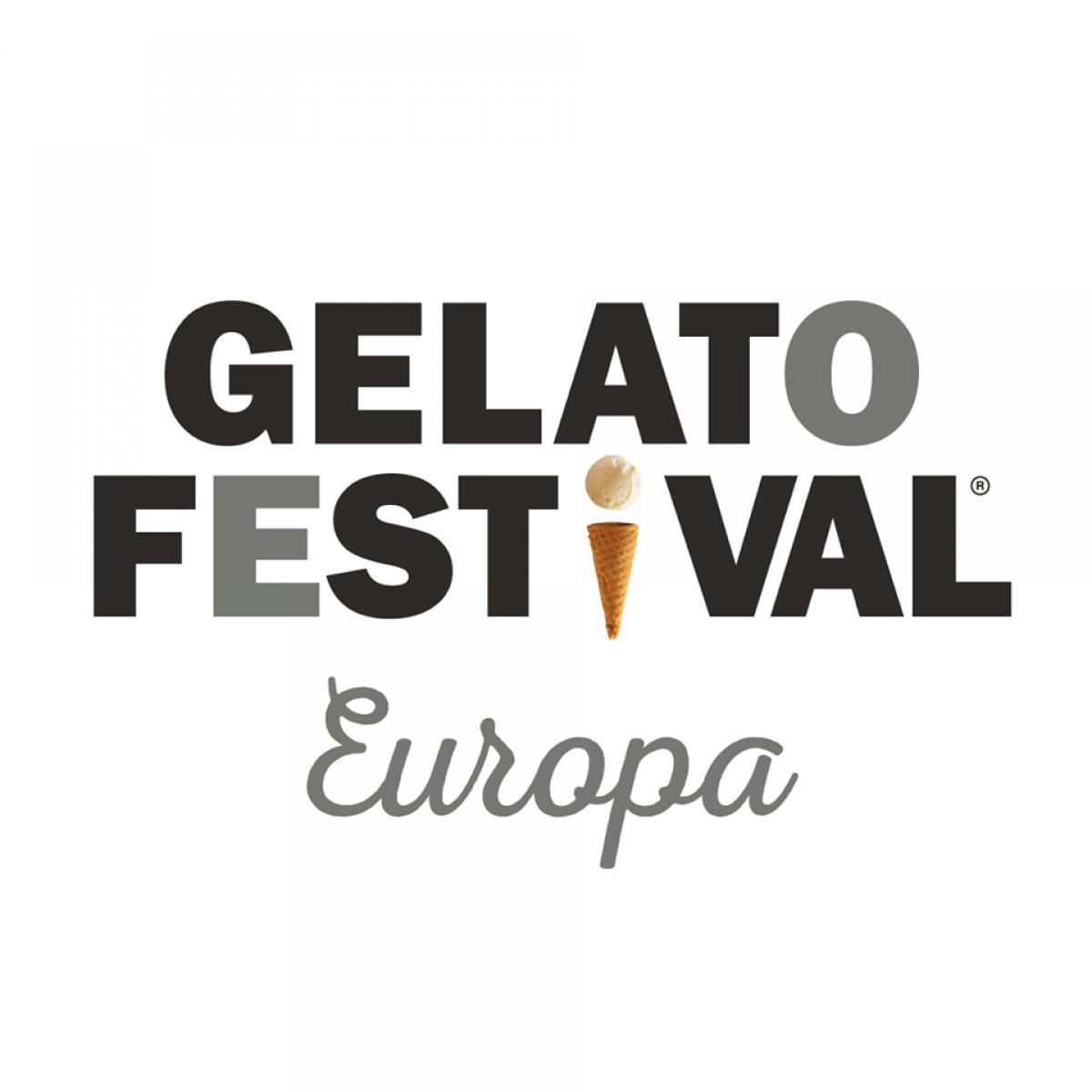 Gelato Festival - All Star a Firenze