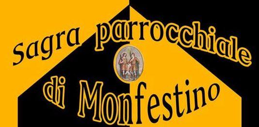Sagra di Monfestino