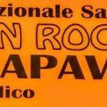 Sagra di San Rocco a Prapavei